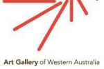 Art Gallery of Western Australia