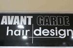 Avant Garde Hair Studio