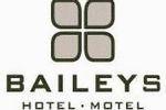 Baileys Motel