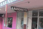 Bassandean Laundrette