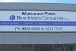Beechboro Dental Clinic