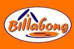 Billabong Backpackers