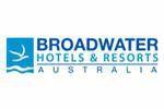 Broadwater Resort Apartments Como