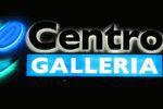 Centro Galleria