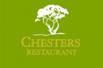 Chesters Restaurant