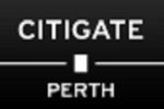 Citigate Perth