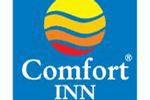 Comfort Inn Grange on Farrelly