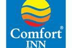 Comfort Inn Wentworth Plaza