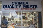 Crimea Quality Meats