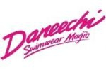 Daneechi Swimwear Magic