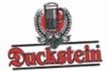 Duckstein Brewery