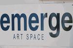 Emerge Art Space