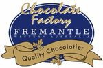 Fremantle Chocolate Factory