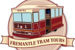 Fremantle Tram Tours