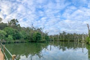 From Perth: 3-Day Margaret River Escape