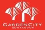 Garden City Booragoon