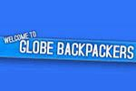 Globe Backpackers