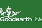 Goodearth Hotel Perth