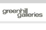 Greenhill Galleries