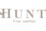 Hunt Leather Perth
