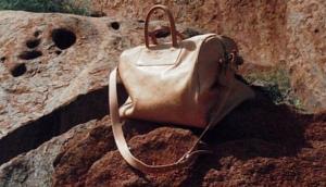 Hunt Leather Perth