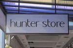 Hunter Store