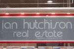Ian Hutchinson Real Estate