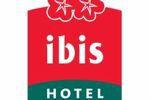 Ibis Perth