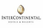 Intercontinental Burswood Resort Perth