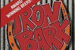 Ironbark Brewery