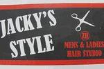 Jacky's Style Hair Studio