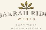 Jarrah Ridge Wines