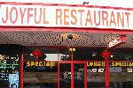Joyful Restaurant