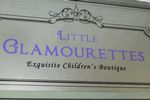 Little Gamourettes