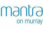 Mantra on Murray