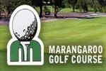 Marangaroo Golf Course