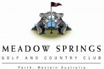 Meadow Springs Golf & Country Club