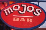 Mojos Bar Fremantle