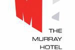 Murray Street Lodge Hotel Perth