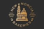 New Norcia Bakeries