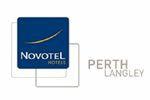 Novotel Perth Langley