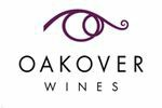 Oakover Wines Restaurant