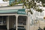 Old Mill Pharmacy