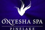 Onyesha Spa Pinelake