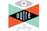 Outré Gallery