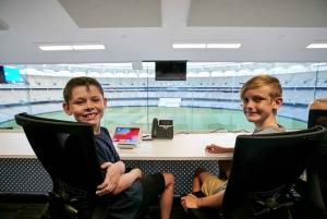 Perth: 1.5 hour Optus Stadium Guided Tour