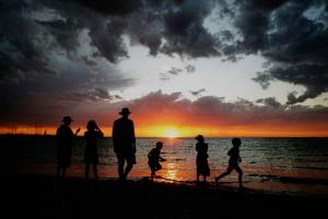 Perth: 3-Hour Digital Photography Workshop