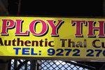Ploy Thai Cuisine