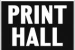 Print Hall