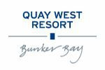 Quay West Resort Bunker Bay